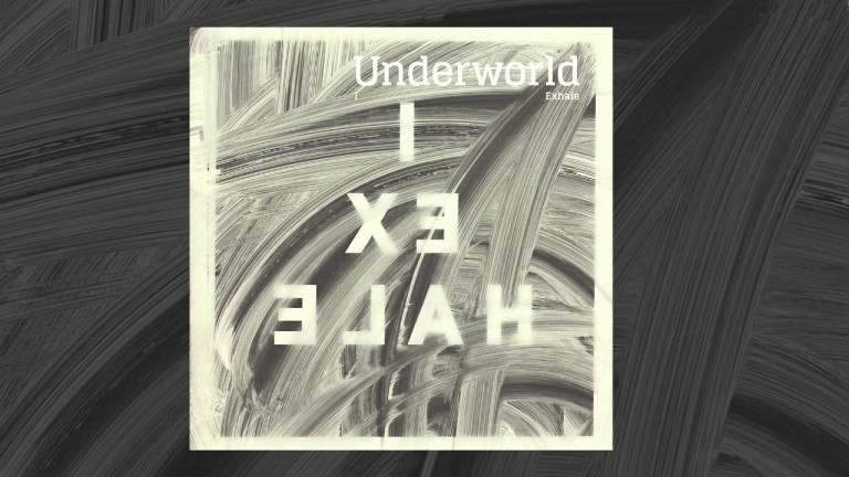 New music from Underworld, Mr. Fingers, Four Tet, Lone
